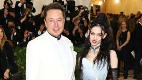 Elon Musk : Mars, sa fortune, son couple rock... les petits secrets du patron de Tesla