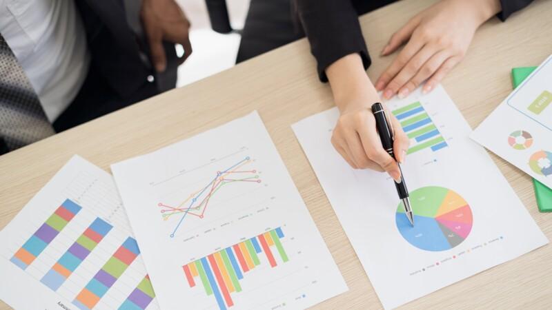 Transmission d'entreprise : formalités et fiscalité