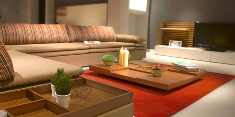 Bose, Samsung... quelles sont les marques au top pour votre salon ?