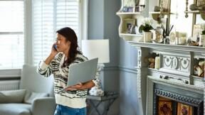 Assurance : les particuliers seront-ils bientôt mieux informés sur leur droit à la contre-expertise ?