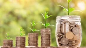 Épargne, retraite, parts sociales... nos réponses sur vos placements pour 2021