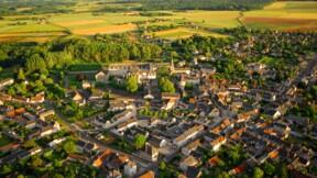 Immobilier : ces villes moyennes à moins de 1.500 euros le mètre carré