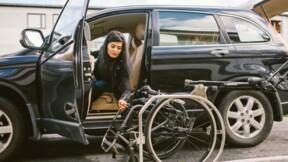 Prestation de compensation du handicap