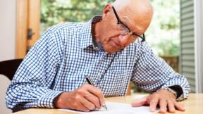Apa, aides des caisses de retraite : un formulaire unique pour simplifier vos demandes