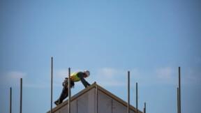 Immobilier : comment évoluent les ventes et les prix en cette rentrée ?