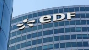 Mal géré par la CGT, le CE d'EDF contraint de céder une vingtaine de campings