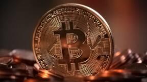 avises sobre bitcoin comerciantul
