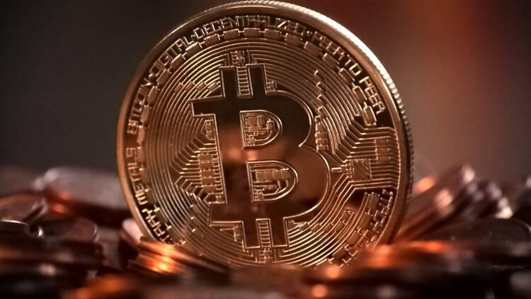 Le bitcoin interdit comme l'or en son temps ? L'hypothèse d'un patron de hedge fund américain