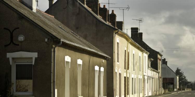 Une rue limitée à 5km/h fait polémique en Belgique