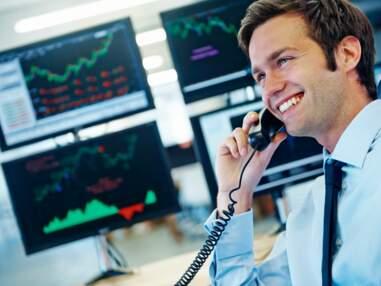 Bourse : 7 actions à acheter, selon Matignon Finances