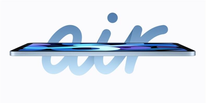 Apple Watch, iPad, iPhone... toutes les nouveautés et promotions Apple