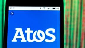Atos prolonge de 5 ans un partenariat d'envergure avec Siemens !