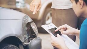 Les départements les plus touchés par le fléau des conducteurs sans assurance