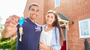 Immobilier : ce que vous pouvez acheter (ou louer) dans votre ville avec un revenu médian