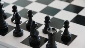 Un champion d'échecs va toucher le pactole grâce à l'introduction en Bourse de sa société