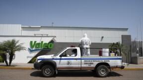 Salaires, congés… Valeo veut préserver l'emploi en échange de sacrifices