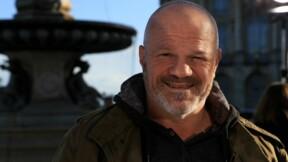 Philippe Etchebest voit le permis de construire de son deuxième restaurant suspendu