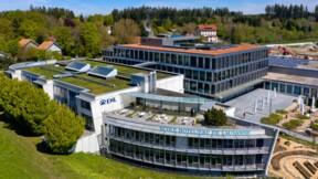 2.500 étudiants d'une grande école de Lausanne placés en quarantaine après des fêtes