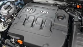 Diesel : l'ancien patron de Volkswagen sera jugé pour manipulation de cours