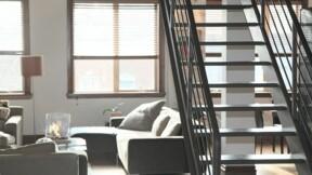 Immobilier : ces nouvelles règles qui vont s'imposer aux propriétaires bailleurs