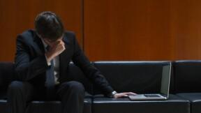 Le CAC 40 sur le fil du rasoir : le conseil Bourse du jour