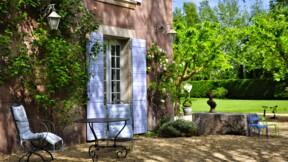 Immobilier : en périphérie de Paris, les communes profitent de l'engouement des acheteurs