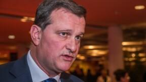 Le maire de Perpignan annonce la réouverture des musées dans sa ville