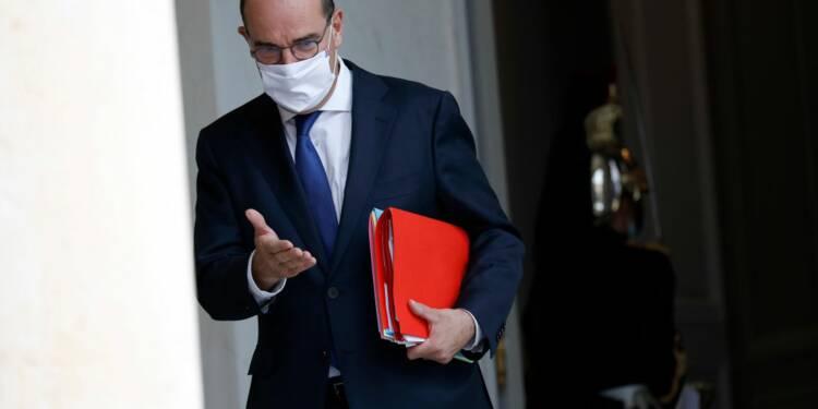 Après la Réunion et la Guyane, l'Etat pourrait prendre en charge le RSA en Seine-Saint-Denis