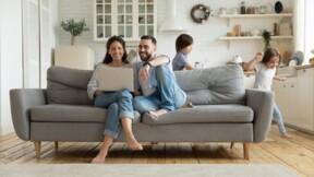 Taxe d'habitation : faites-vous partie des ménages qui ne la paieront plus cette année ?