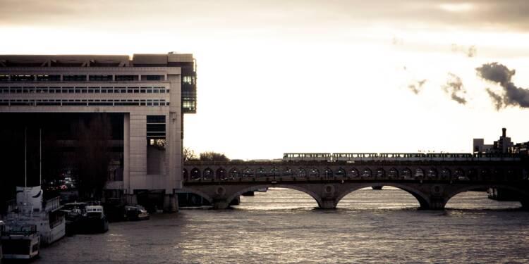 APL, MaPrimeRenov', Action Logement... les réformes immobilières au coeur du budget 2021