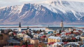 La police islandaise dément que des touristes français aient violé leur quarantaine