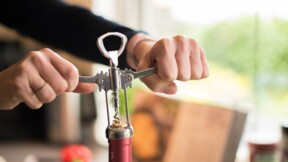Foire aux vins 2020 chez Système U : notre sélection de bouteilles