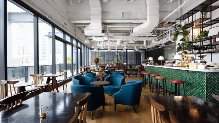 Bars et restaurants fermés : le détail des nouvelles aides aux entreprises