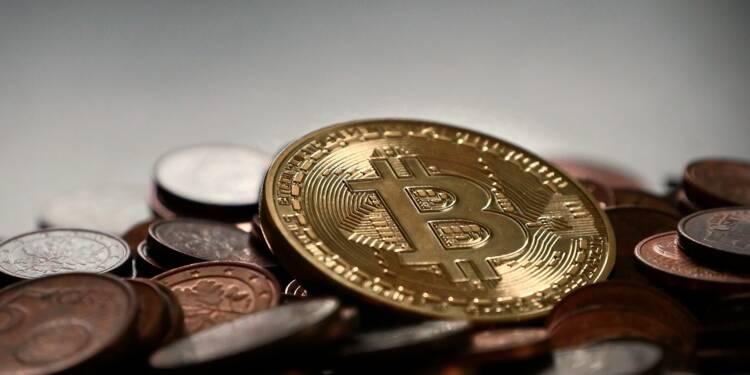 25.000 adresses Bitcoin créées en une heure : du jamais vu depuis presque trois ans