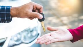 Un vendeur de voitures soupçonné de 10 millions d'euros de fraude à la TVA