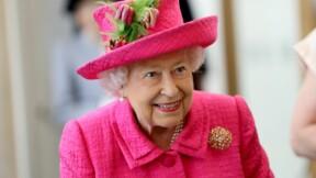 Afrique du Sud, matchs de rugby… les très coûteux voyages de la famille royale britannique