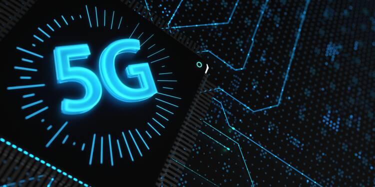 Creuse : des habitants bientôt privés d'internet pour préparer l'arrivée de la 5G