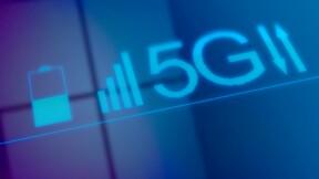 5G : SFR et Orange attaqués en justice pour manque de transparence