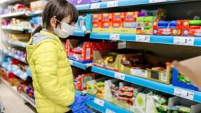 Dans cette ville américaine, les bonbons et les chips vont disparaître des caisses des supermarchés