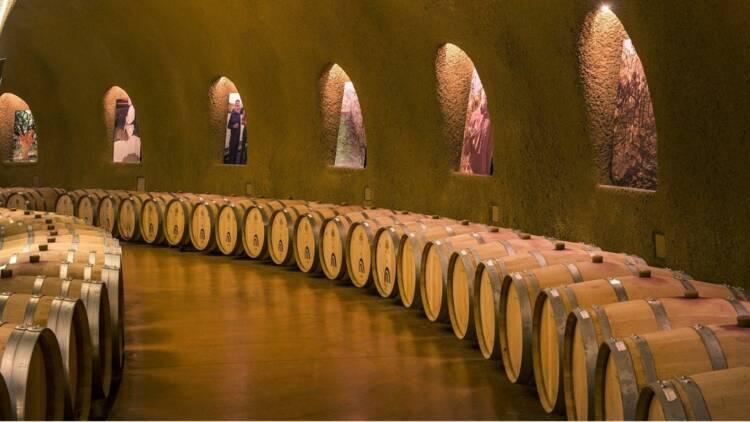 Foire aux vins 2020 chez E.Leclerc : notre sélection de bouteilles