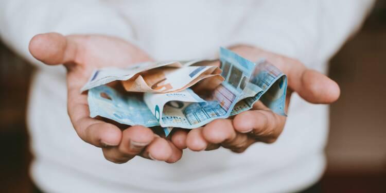 Accord de performance collective : pouvez-vous refuser une baisse de salaire?