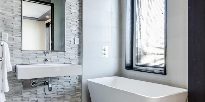 Philips, Miele... quelles marques choisir pour votre salle de bain et votre buanderie ?