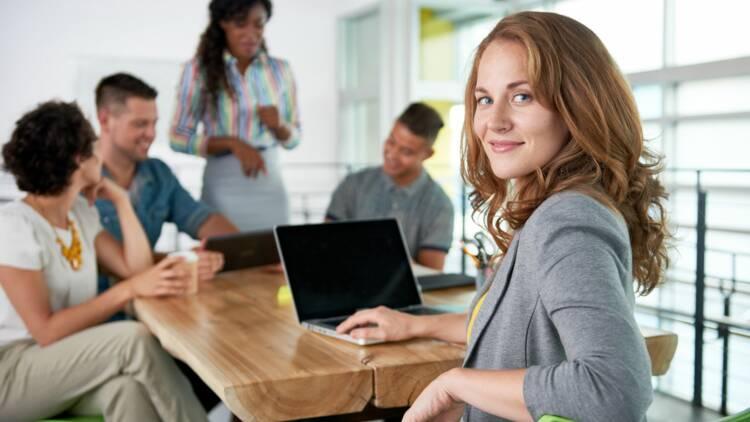 Égalité hommes-femmes : les entreprises vertueuses plus performantes en Bourse