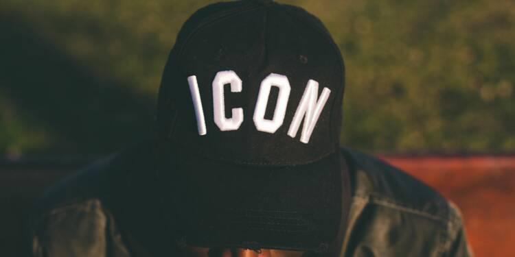 """Le jargon du bureau : """"iconique"""", l'expression tendance des millennials"""