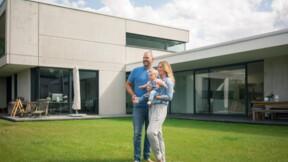 Taxe d'habitation : l'exonération pour les 20% les plus riches est en route