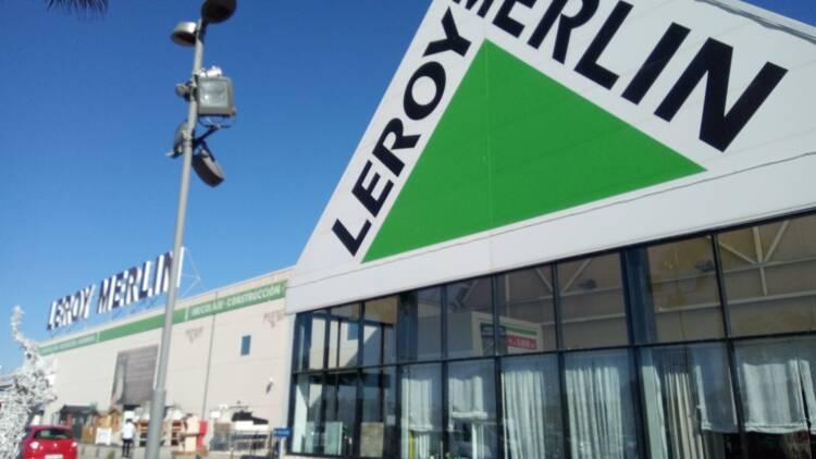 Leroy Merlin : les Mulliez vendent les murs de 42 magasins pour un montant colossal