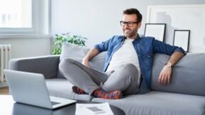 Crédit immobilier : la bonne surprise qui attend les emprunteurs en octobre