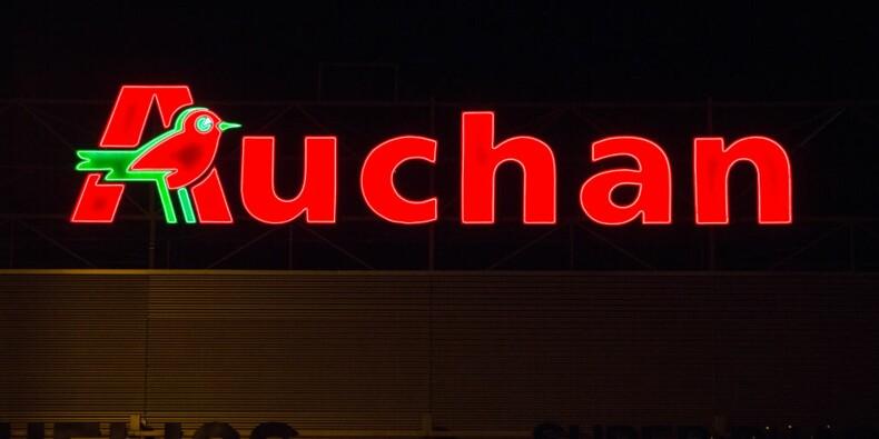 Intermarché rappelle des pommes sarladaises, Auchan des lunettes de Romans
