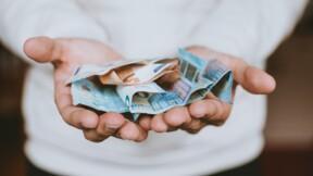 On peut désormais se prêter jusqu'à 5.000 euros en famille sans déclaration au fisc