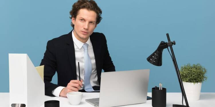 Managers, voici les qualités humaines nécessaires pour surmonter la crise